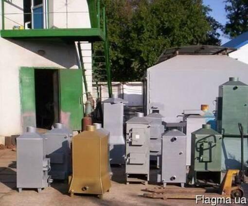Продажа бизнеса в Одессе