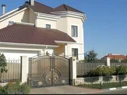 Продажа большого дома в Совиньоне!