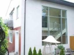 Продажа! Дом-дуплекс дизайнерский ремонт Павлово Поле