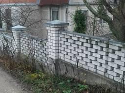 """Продажа дома 170 кв. м. . в СК """"Виноградарь"""""""