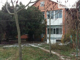 Продажа дома, 217м #178;, Полтава, р #8209;н. Россошенцы,