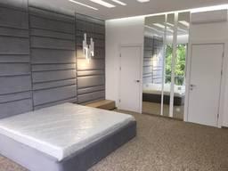 Продажа дома, 240 кв. м. , Интернациональная площадь
