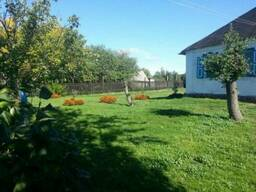 Продажа дома Полтавская, Полтава код 22104338