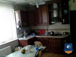 Продажа дома в Полтаве