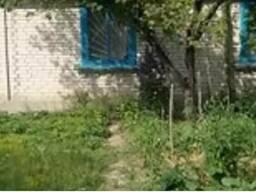Продажа дома Винницкая, Винница, Ленинский, Зоря код 22261666
