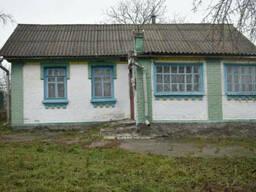 Продажа дома Винницкая, Винница, Передмістя, Затишна код 22268302