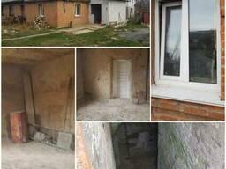 Продажа дома Винницкая, Винница, Старогородский, Шкільна код 22267950