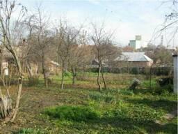 Продажа дома Винницкая, Винница, Старогородский, Турчановича код 22111731