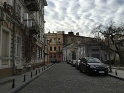 Продам гараж в центре Одессы!