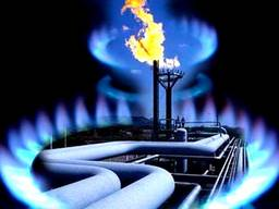 Продажа готового бизнеса в газо-транспортной системе