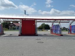 АКЦИЯ!Продажа готового бизнеса в Ивано-Франковске