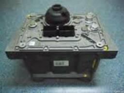Продажа и ремонт модуля подачи Adblue DENOX 1 MAN , DAF,