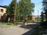 Продажа имущественного комплекса, Радомышль - фото 4