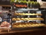 "Продажа кафе ""Lviv croissants"" в центре Киева. Майдан Независимости - фото 11"