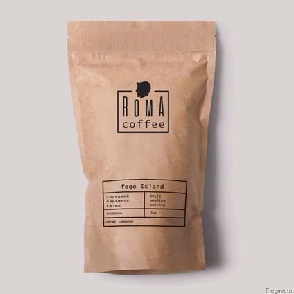 Продажа Кофе (Arabica)