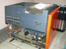 Продажа кофемашины б/у La Cimbali M51