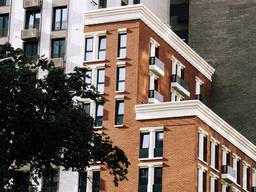 Продажа коммерческой недвижимости по лучшей рыночной цене