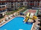 Продажа квартир в Турции - фото 1