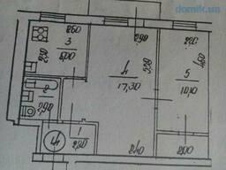 Продажа квартиры Киев, Печерский , Кудри Ивана ул. , 35б код 211707874