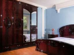 Продажа квартиры в Центре код №211905342
