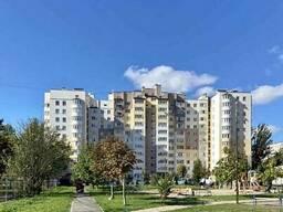 Продажа квартиры Винницкая, Винница, Ленинский, Келецька, 99б код 211890796