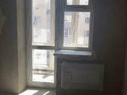 Продажа квартиры Винницкая, Винница, Ленинский, Зодчих, 17 код 211899709