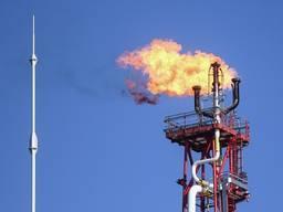 Продажа месторождения нефти и газа