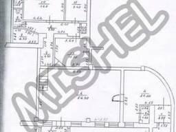 Продажа нежилого помещения в Ахтырке - фото 1