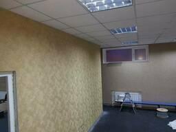 Продажа офисного помещения р-н Зыгина код №2457576
