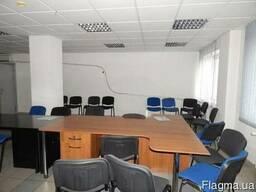 Продажа офисов в центре ,50-1200 м. Без комиссии