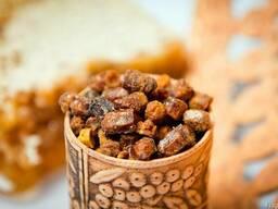 Продажа Перги пчелиной, отличное качество, быстрая доставка.