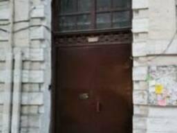 Продажа под офис 70 кв. м. со свежим офисным евроремонтом возле Костела Св. Николая