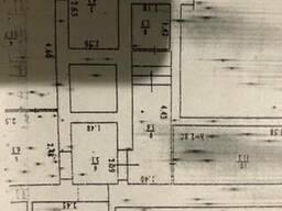 Продажа подвального помещения код 2457595