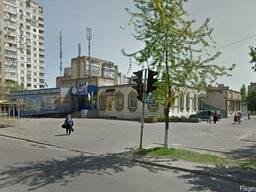 Продажа помещения 500 м2 (Троещина) под арендный бизнес