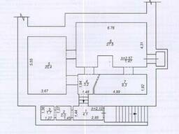 Продажа помещения под кафе - фото 1