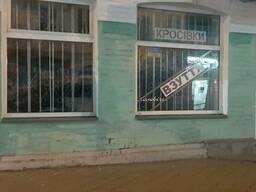 Продажа помещения в р-не Ц. Рынка код №2457593