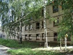 Продажа производственно-складское помещения р-н ХТЗ