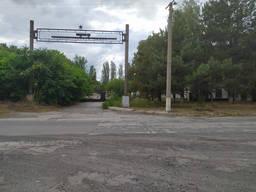 Продажа промышленных помещений, Ингулецкий район!