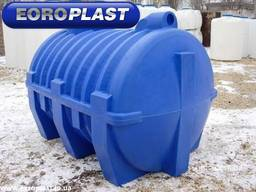 Загородный септик для дома цена канализационный
