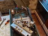 Продажа, сервис, ремонт, гарантия на газоопасное оборудование!!! - фото 7