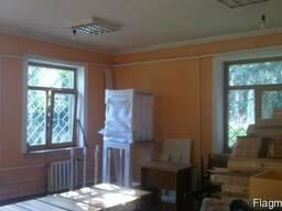 Продажа склада, Макаровский р-н