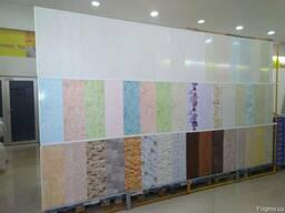 Продажа строительных и отделочных материалов - фото 2