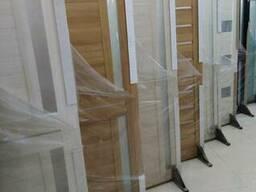 Продажа строительных и отделочных материалов - фото 4