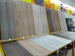 Продажа строительных и отделочных материалов - фото 6