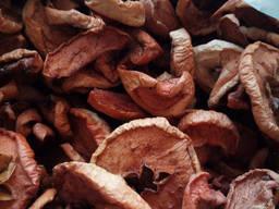 Продажа сушки (яблоки, груши)