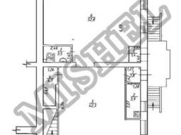 Продажа торгового помещения с арендатором - фото 1