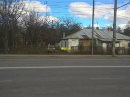 Продажа участка Винницкая, Винница, Замостянский, М Шимка код 2660254