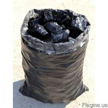 Продажа угля в Севастополе