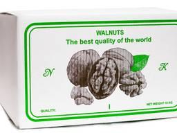Продажа ядра грецкого ореха, (export walnut kernel)