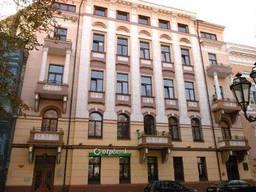 Продажа здание в Одессе